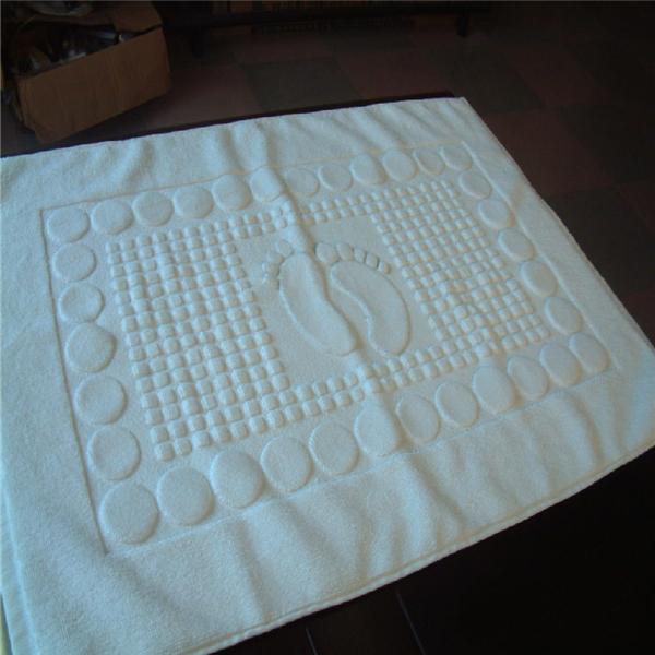 Hotel Towel Gaoyang Wuzhou Textiles Factory