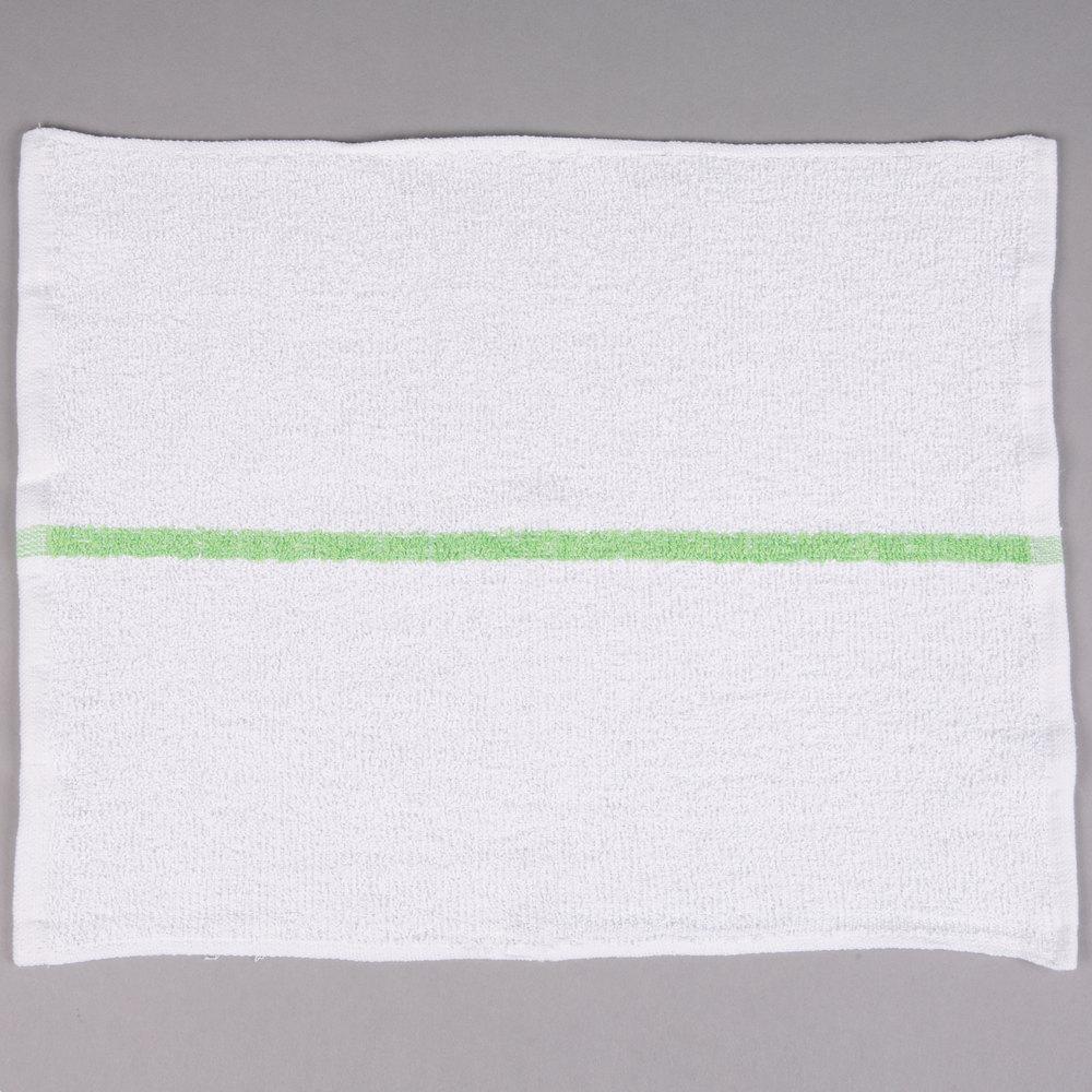 Restaurant Kitchen Towels kitchen tea towel-gaoyang wuzhou textiles factory